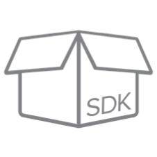 icon-sdk