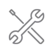 icon-repair-2
